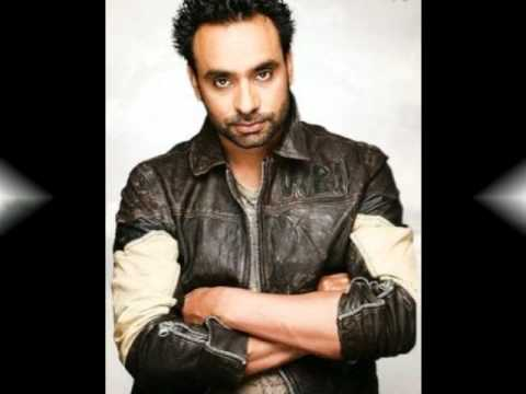 Punjabi singers Rocks!!1
