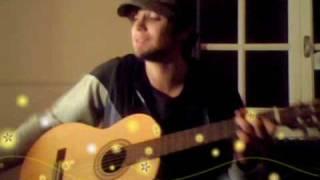 Watch Babasonicos Careta De Accasuso video