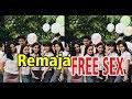Kelakuan Remaja Free Sex