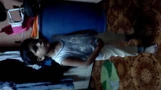 Nice dance baby marasti song