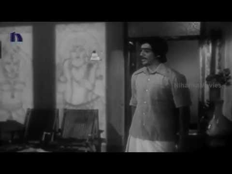 Mondigatam Telugu Full Movie Part 9 || Rajinikanth, Kamal Haasan, Jayasudha, K.Balachander