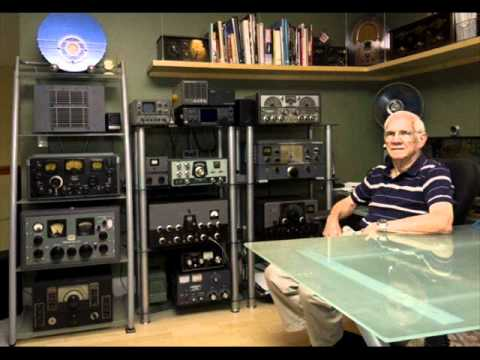 Ham Radio one World