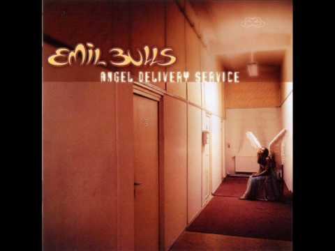 Emil Bulls - Resurrected