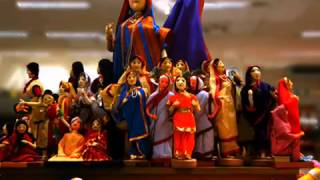 ▶ amazing song by Bappa Mazumder   Shei Meyeti HD shubho bibaho film   YouTube 360p