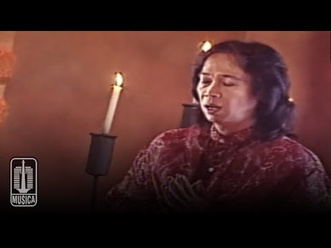 Chrisye - Ketika Tangan dan Kaki Berkata (Official Audio)
