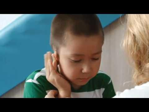 Занятия по развитию речи для детей с аутизмом - Baby ГИД