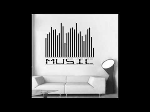 Dj Remix Maumere - Naik Turun