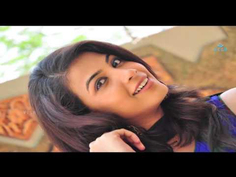 Kavya Shetty Hot Pics thumbnail