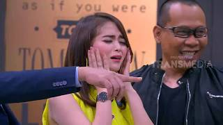 Download Lagu Ternyata Ifny Phobia Ayam | OPERA VAN JAVA (20/10/18) Part 4 Gratis STAFABAND