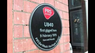 Watch Ub40 Little By Little video