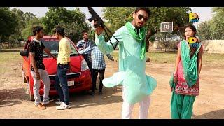 New Haryanvi Song Full Badmashi Official Video Latest Haryanvi DJ Songs