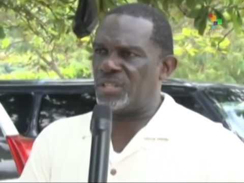 Caribbean Seeks to Protect Coastal, Maritime Resources