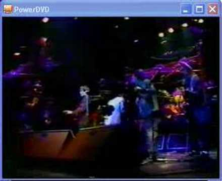 Ian Dury And The Blockheads - Uncoolohol
