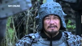 3 Emperatori Part 88