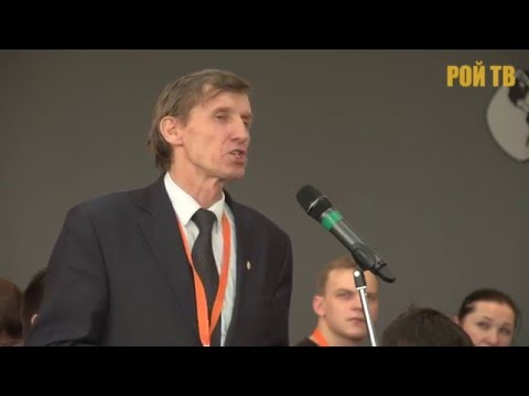 Василий Мельниченко жжет: В чем хранить деньги россиянам?