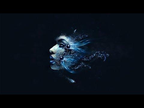 download lagu Heterogenesis - Another Reality Remake2017 - Kaleidoscope gratis