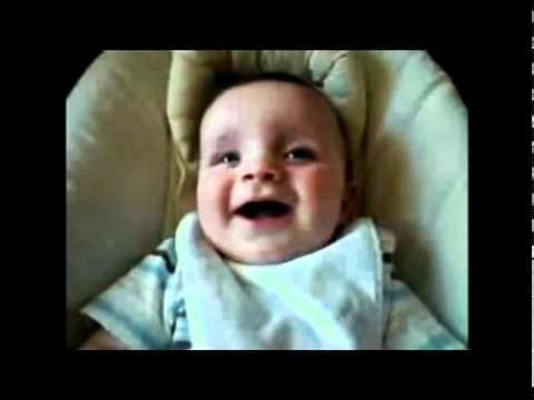 Norton AntiVirus: Babies