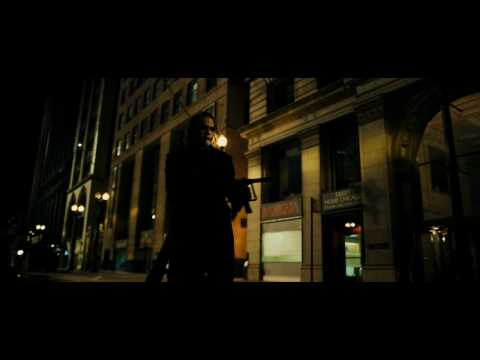 The Dark Knight Trailer - 4 HD 720P - Exclusive
