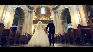 Marriage: God's Design for Life and Love - Official Trailer