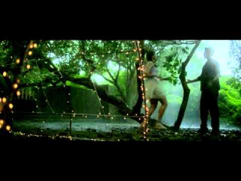 Priyanka Chopra Sister Manara Sex Full Song 'saasoon Main' [zid Movie] video