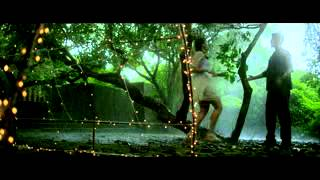 Priyanka chopra sister Manara sex full song 'saasoon main' [zid movie]