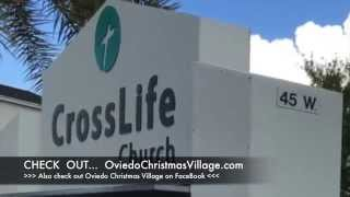 CrossLife Church - ViYoutube.com