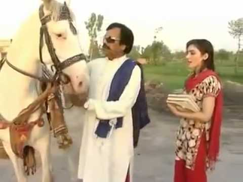 LAGAY THA KAR K BY MR.NURI.flv
