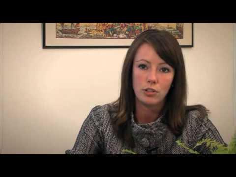 Katie DeCecco | Experiential Opportunities