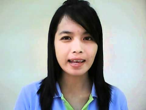 "04 My Thai Language School : How to say  ""Don't อย่า"""