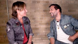 Download Lagu Keith Urban: Full Interview | House Of Strombo Gratis STAFABAND