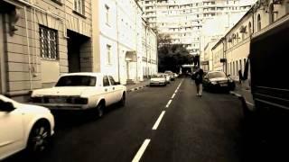 Клип Гуф - Cто строк