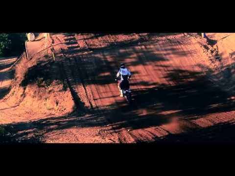 Area51 CanAm 2012; Four Eleven Films + Ruff Films
