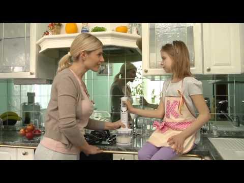 Бытовая техника для кухни от ТМ Saturn