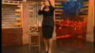 Елена Ваенга - Оловянное Сердце