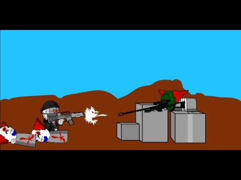 madness combat tricky aliansa parte 1.avi