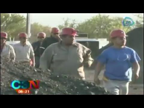 ¿Qué ha pasado en Sonora tras la contaminación de Río?