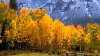 Chris Spheeris - Enchantment - Piano version