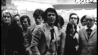 Watch Adamo Die Reise Zu Dir video