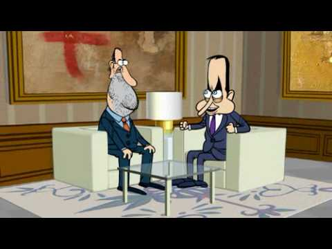01x12-moncloa-palace-obama-me-mima.html