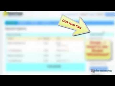 0 How to register a domain name with NameCheap (1)