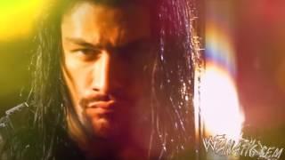 download lagu Wwe Raw 22 7 16 Roman Reings   gratis