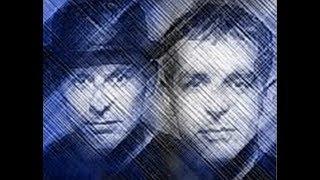 Watch Pet Shop Boys Metamorphosis video