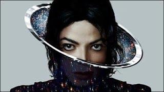 故マイケル・ジャクソンの新アルバム!!!の動画