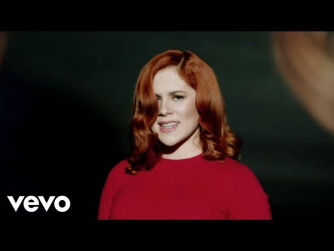 Katy B - Crying For No Reason video