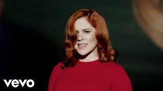 Клип Katy B - Crying for No Reason