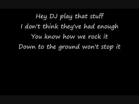 Group 1 Crew - Let It Roll
