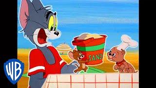 Tom & Jerry | It