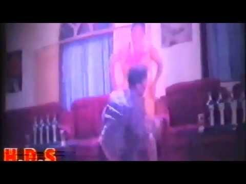 Bangla Hot And Sexy Moyuri Ami Katabo Rat video