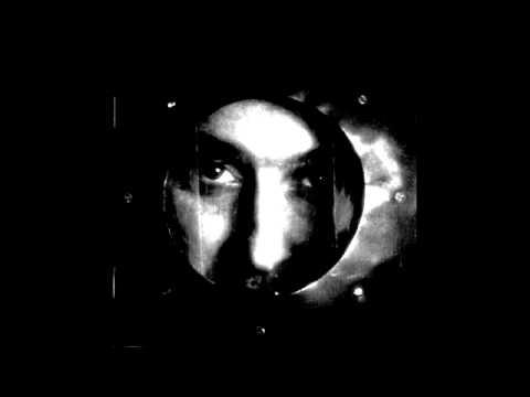 Vinicio Capossela - Solo Mia