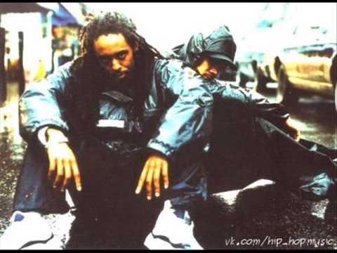 Download HIPHOP 90s underground rare 12 TRACKS